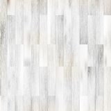 Loft wooden parquet flooring. + EPS10 Stock Photography