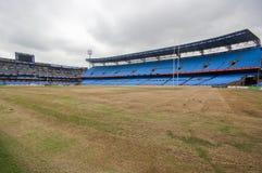 Loftus versfeld Stadion, Pretoria. Südafrika Lizenzfreies Stockbild