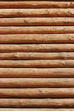 Log stock image