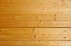 Log Home Construction Detail stock photography