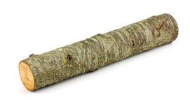 Log obsoleto de madeira!! Fotografia de Stock Royalty Free