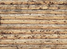 Log texture Royalty Free Stock Photos