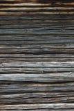 Log Texture Royalty Free Stock Photos