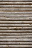 Log wood texture. Or background stock photography