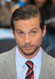 Logan Marshall Green Royalty Free Stock Photography