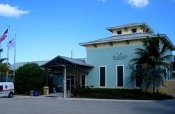 Loggerhead Marinelife Center Stock Photography