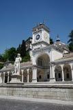 Loggia di San Giovanni in Udine Royalty Free Stock Photo