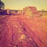 logging стоковые фото