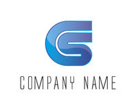 Logo Stock Photo
