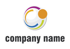 Logo Stock Images