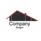 Logo stock photos