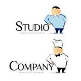 Logo Stock Images