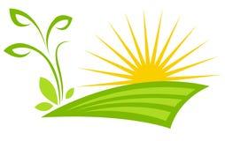 Logo Images stock