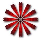 Logo 3d Stock Images