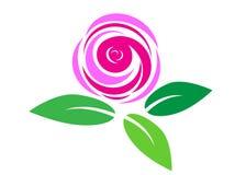 logo Fotos de Stock Royalty Free