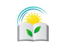 logo Imagem de Stock