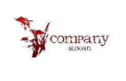 Logo Royalty Free Stock Photos