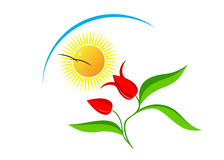 logo Photos libres de droits