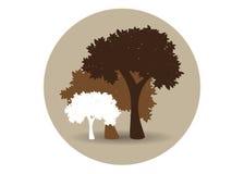 logo Royaltyfri Bild