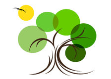 Free Logo. Royalty Free Stock Photos - 51036098