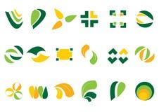 logo Royaltyfri Foto