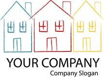Logo Stock Photography