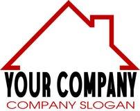 Logo Image libre de droits