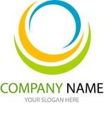 Logo Images libres de droits