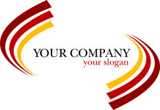 logo Arkivbilder