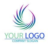 Logo Photos stock