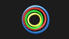 Logo,animation
