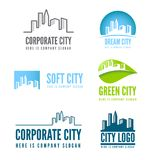 Logo, badge, label, logotype elements with Stock Photos