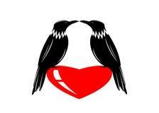 Logo. Royalty Free Stock Photos