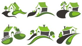 Logo de Chambre