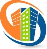 Logo de construction