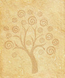 Logo de Dreamstime Photo stock