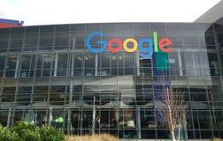Logo de Google Photo libre de droits