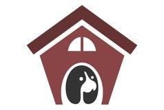 Logo de niche illustration de vecteur