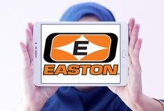 Easton archery company logo Stock Photo