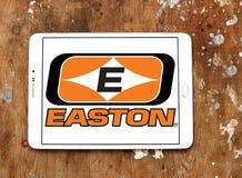 Easton archery company logo Stock Photos