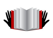 Logo. Royalty Free Stock Images