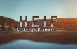 Logo ethereum utajniania technologia Obrazy Royalty Free