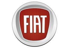 Logo Fiat 2006
