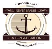 Logo firma zdjęcia royalty free