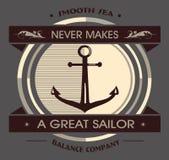 Logo firma zdjęcia stock