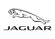 Free Logo Jaguar Stock Photography - 124808872