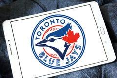 Toronto Blue Jays baseball team logo