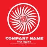 Logo For Your Company Stock Photos