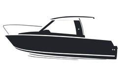 Logoboat Stock Images