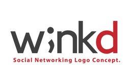 logomall för 10 förlaga stock illustrationer